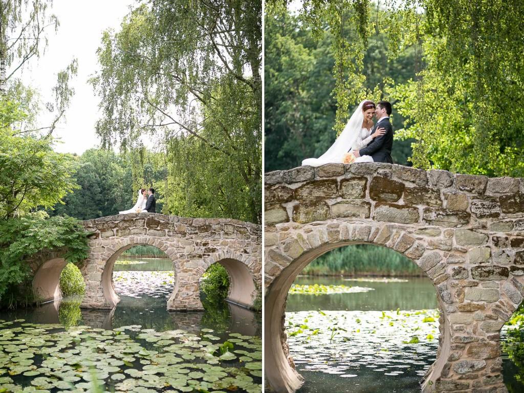 58 Hochzeitsfotos-Dennenlohe