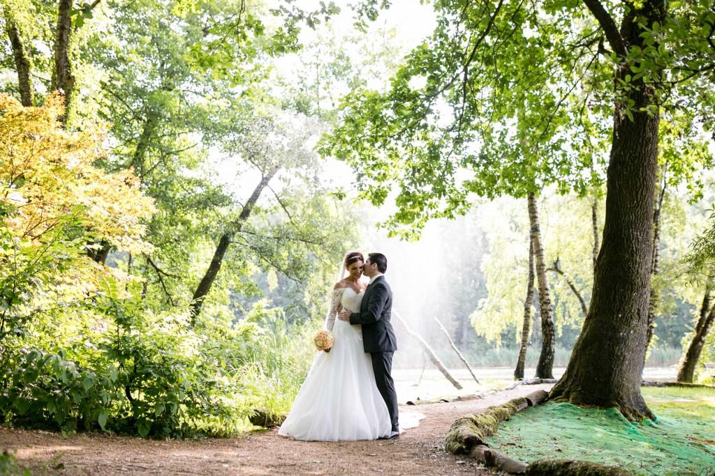 59 Hochzeitsfotos-Dennenlohe