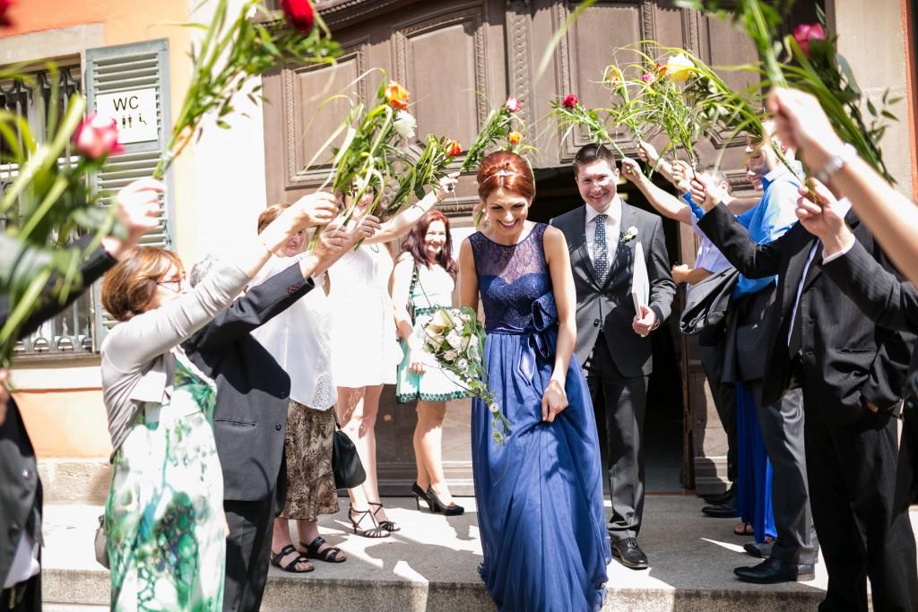 6 Hochzeit-Dinkelsbühl