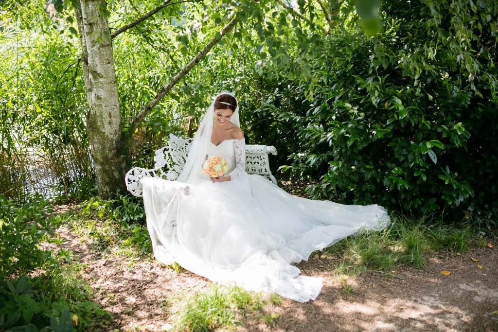62 Hochzeitsfotos-Dennenlohe
