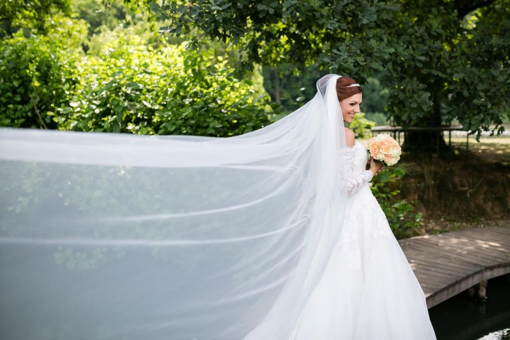 63 Hochzeitsfotos-Dennenlohe