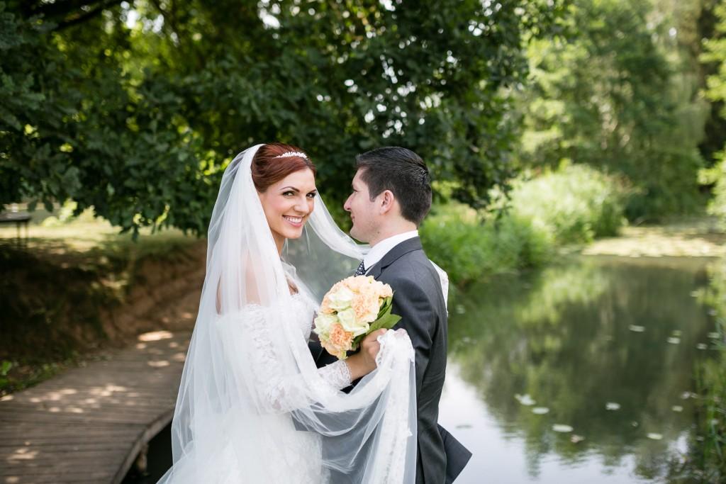 64 Hochzeitsfotos-Dennenlohe
