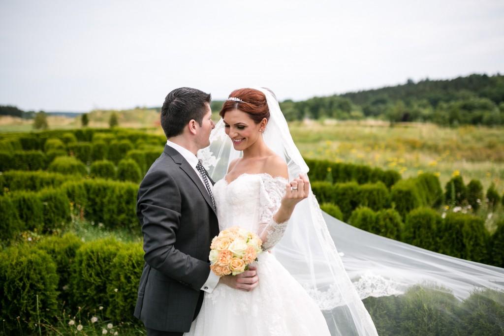67 Hochzeitsfotos-Dennenlohe