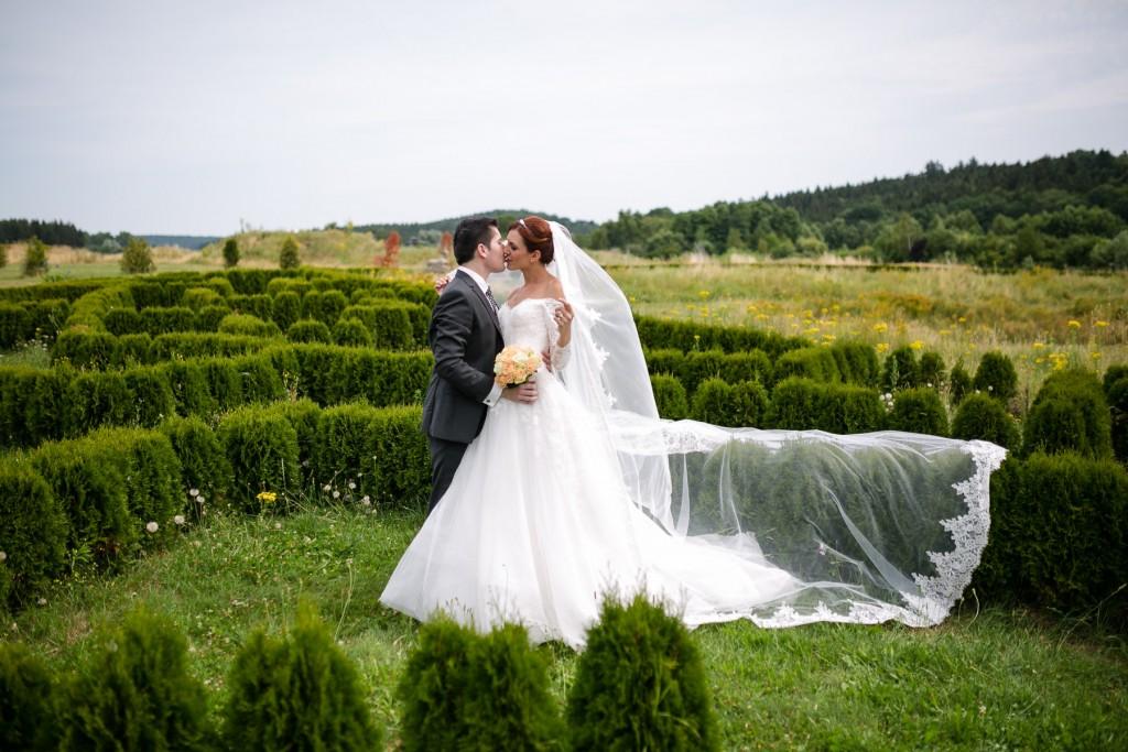 68 Hochzeitsfotos-Dennenlohe