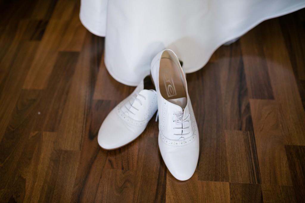 9 Hochzeit-Dinkelsbühl