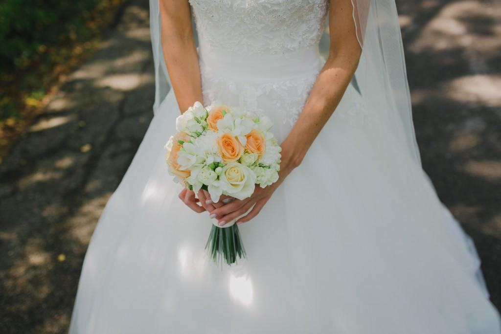 10 Hochzeitsfeier Villa Durlangen und Hochzeitsfotos Schwabisch Gmuend