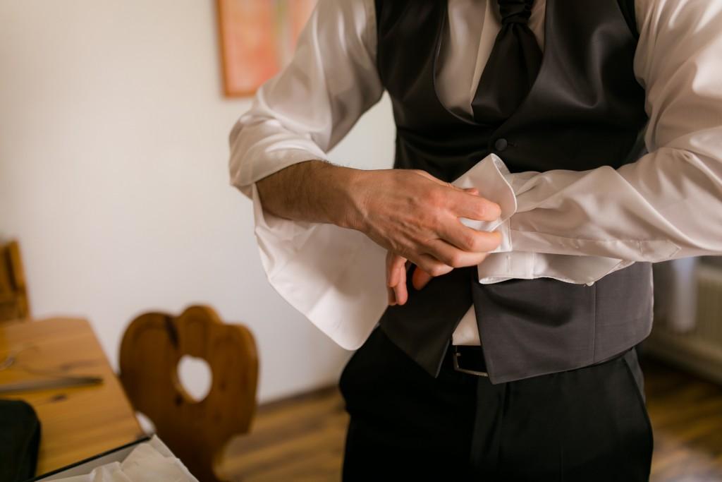 10 Hochzeitsfotos-Schlossgut Hohenroden