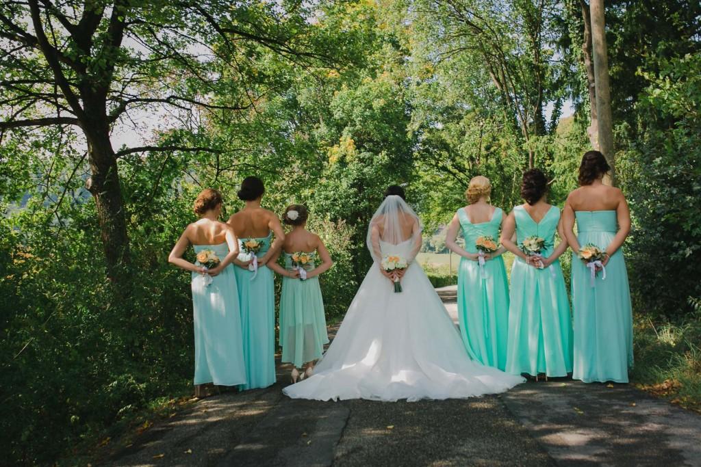 11 Hochzeitsfeier Villa Durlangen und Hochzeitsfotos Schwabisch Gmuend