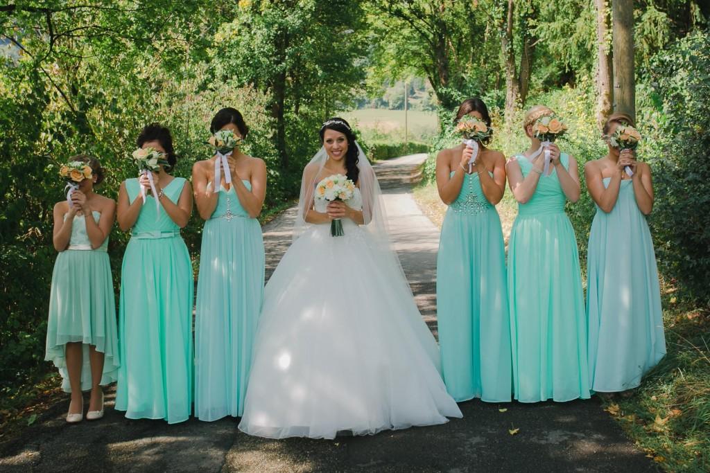 12 Hochzeitsfeier Villa Durlangen und Hochzeitsfotos Schwabisch Gmuend