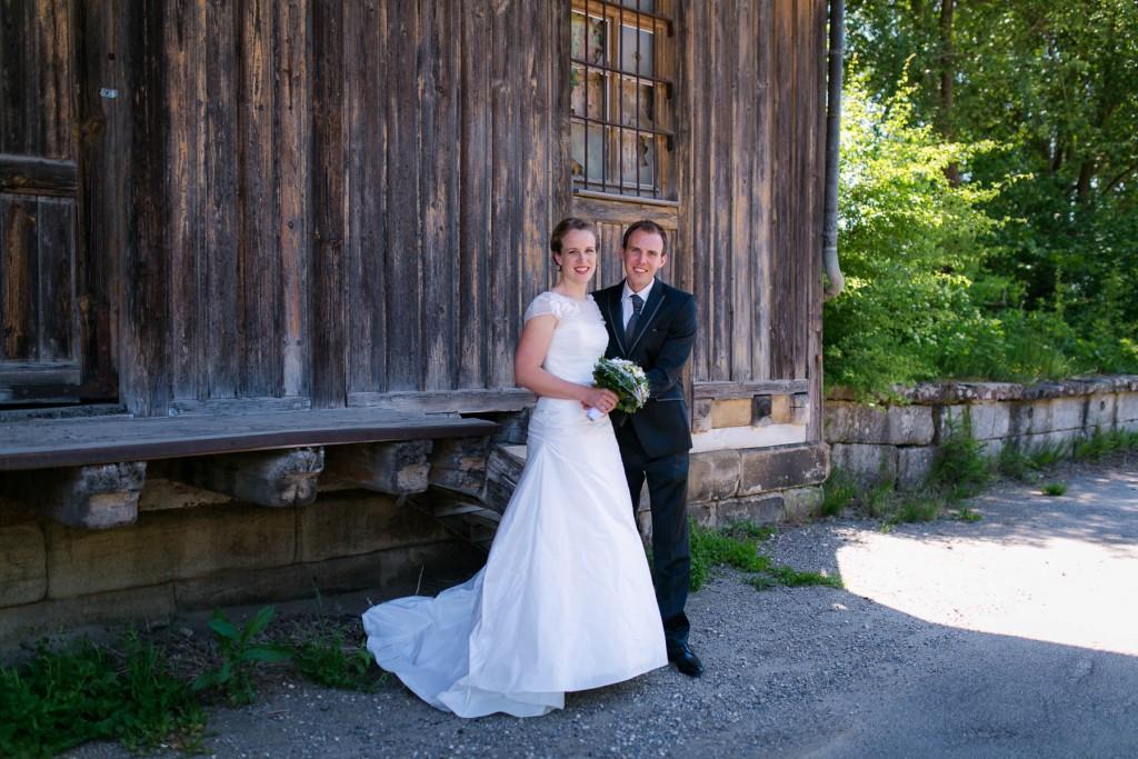 13 Hochzeitsfotos-Schlossgut Hohenroden