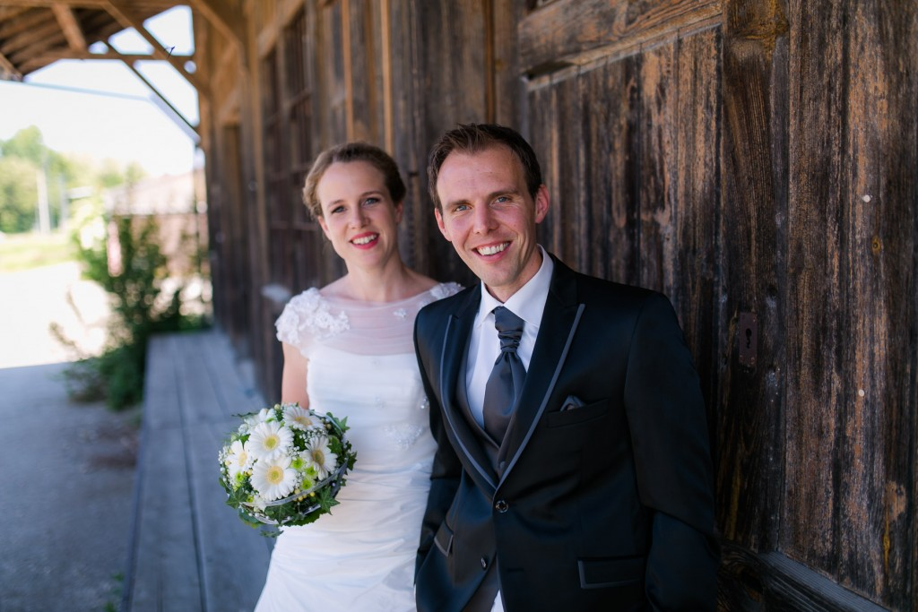 14 Hochzeitsfotos-Schlossgut Hohenroden