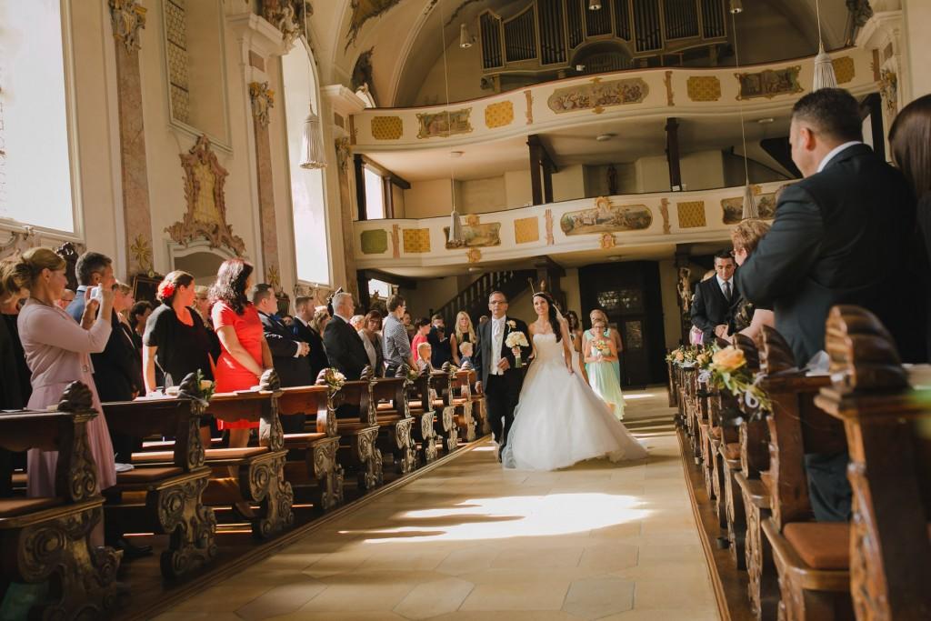 15 Hochzeitsfeier Villa Durlangen und Hochzeitsfotos Schwabisch Gmuend