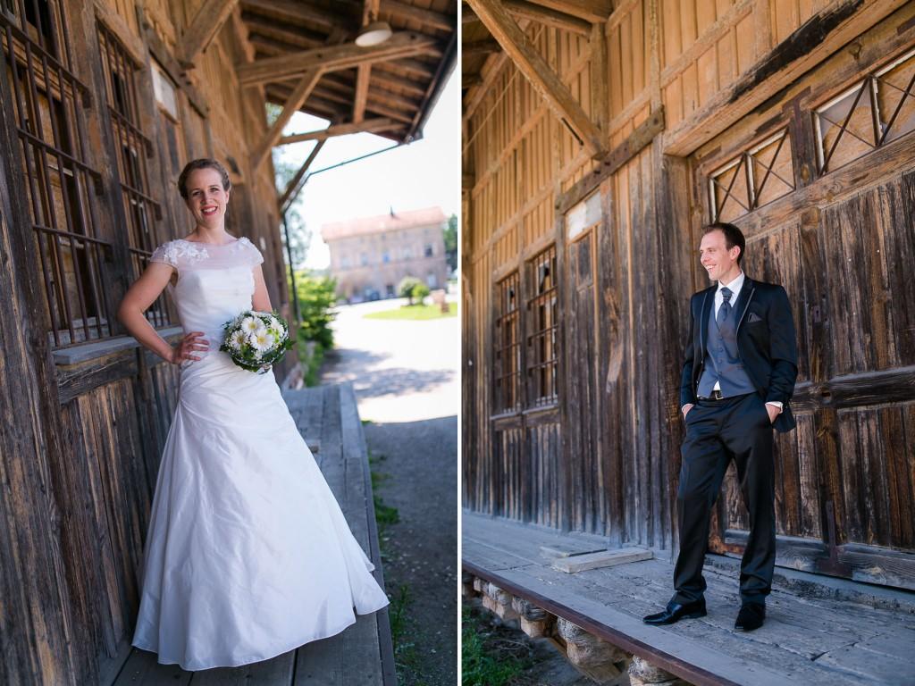 15 Hochzeitsfotos-Schlossgut Hohenroden