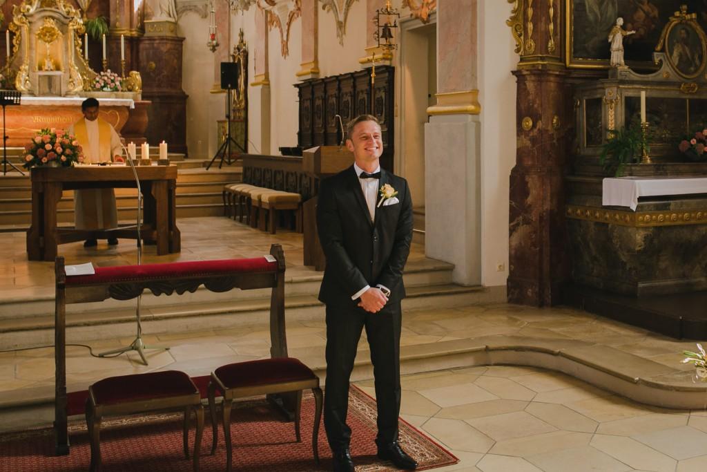 16 Hochzeitsfeier Villa Durlangen und Hochzeitsfotos Schwabisch Gmuend