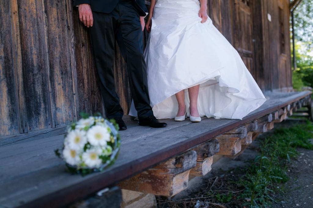 16 Hochzeitsfotos-Schlossgut Hohenroden
