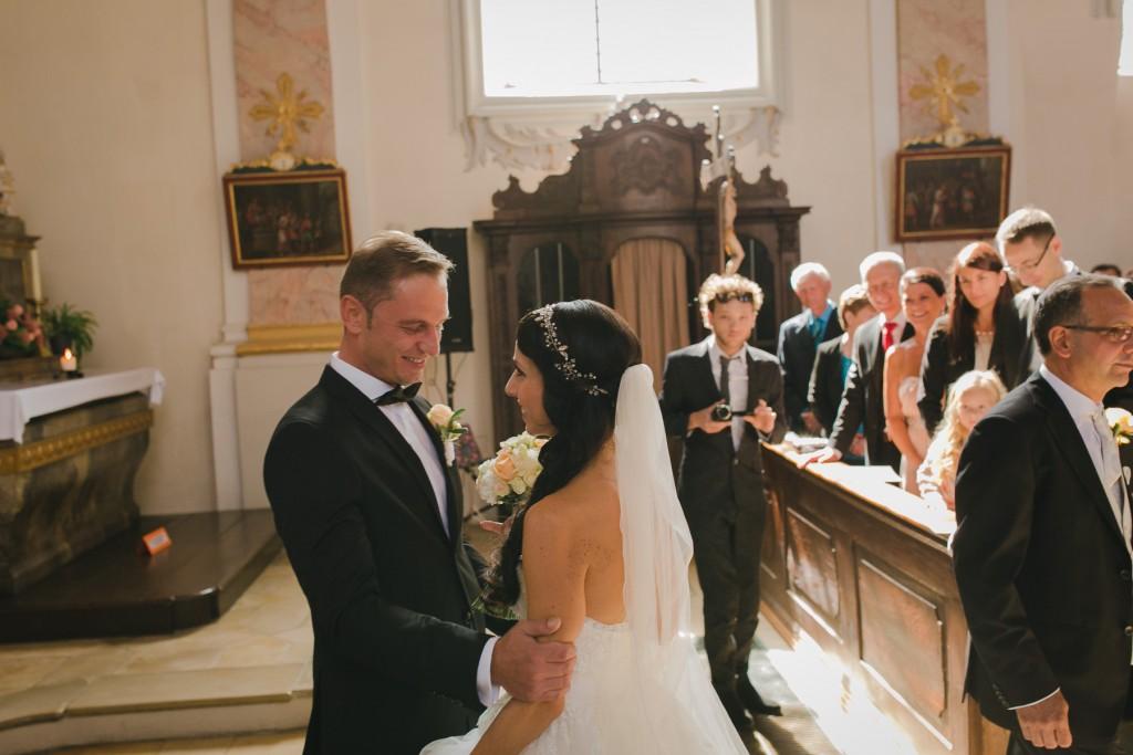 17 Hochzeitsfeier Villa Durlangen und Hochzeitsfotos Schwabisch Gmuend