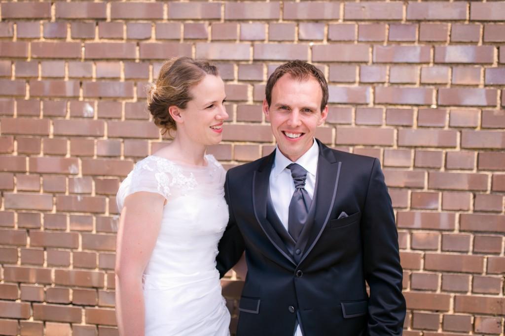 17 Hochzeitsfotos-Schlossgut Hohenroden