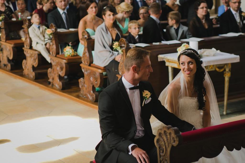 18 Hochzeitsfeier Villa Durlangen und Hochzeitsfotos Schwabisch Gmuend