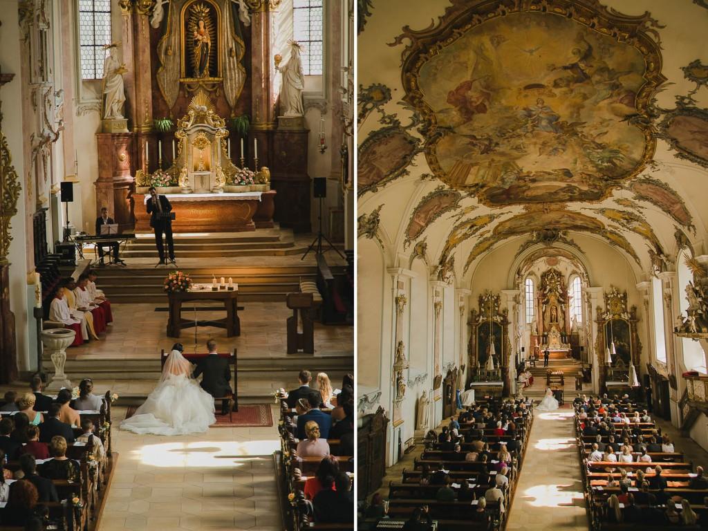 19 Hochzeitsfeier Villa Durlangen und Hochzeitsfotos Schwabisch Gmuend