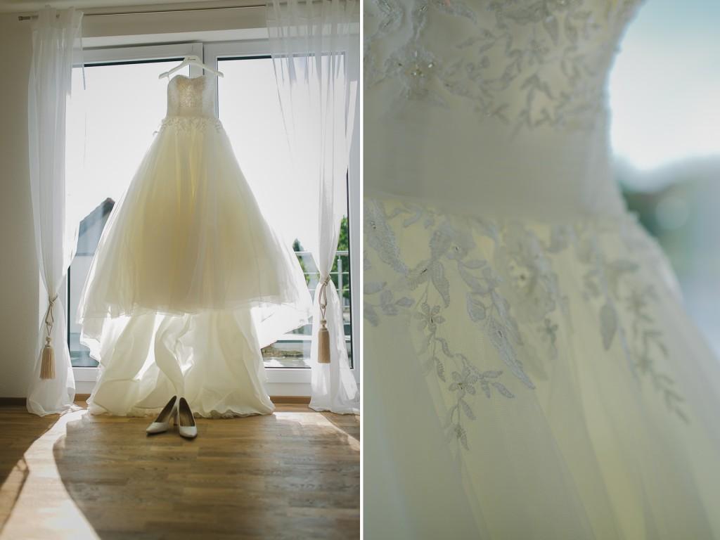 2 Hochzeitsfeier Villa Durlangen und Hochzeitsfotos Schwabisch Gmuend