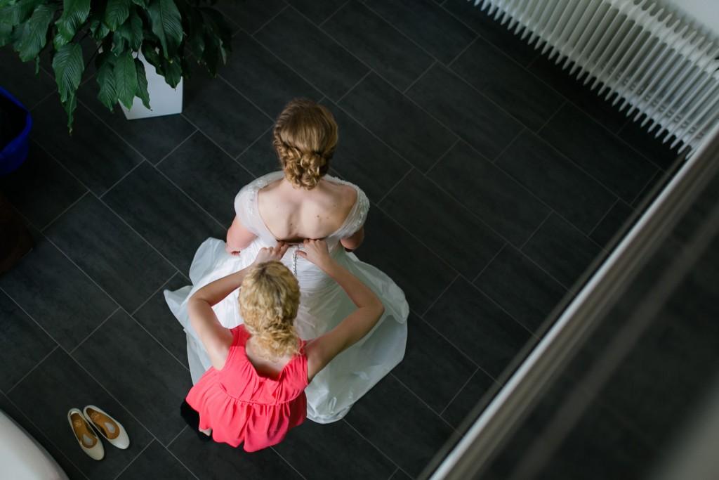2 Hochzeitsfotos-Schlossgut Hohenroden