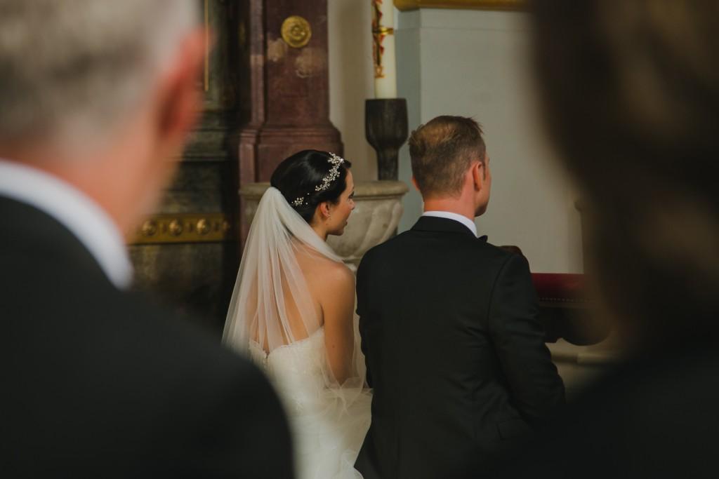 20 Hochzeitsfeier Villa Durlangen und Hochzeitsfotos Schwabisch Gmuend