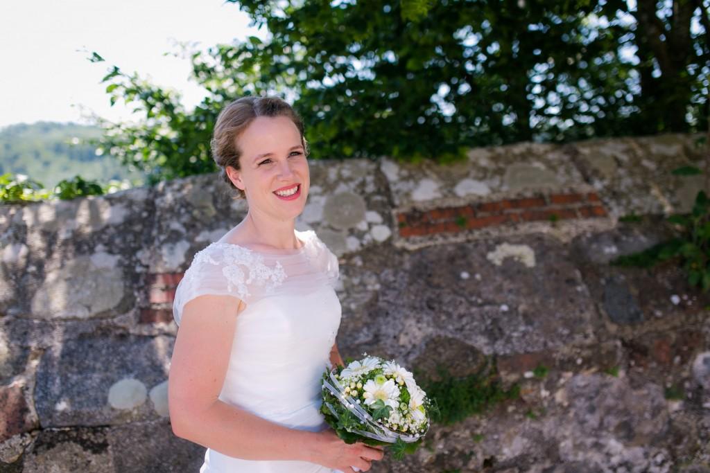 20 Hochzeitsfotos-Schlossgut Hohenroden