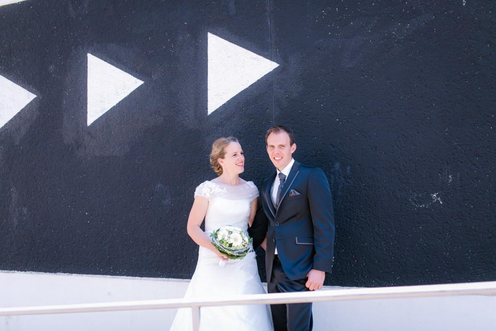 21 Hochzeitsfotos-Schlossgut Hohenroden