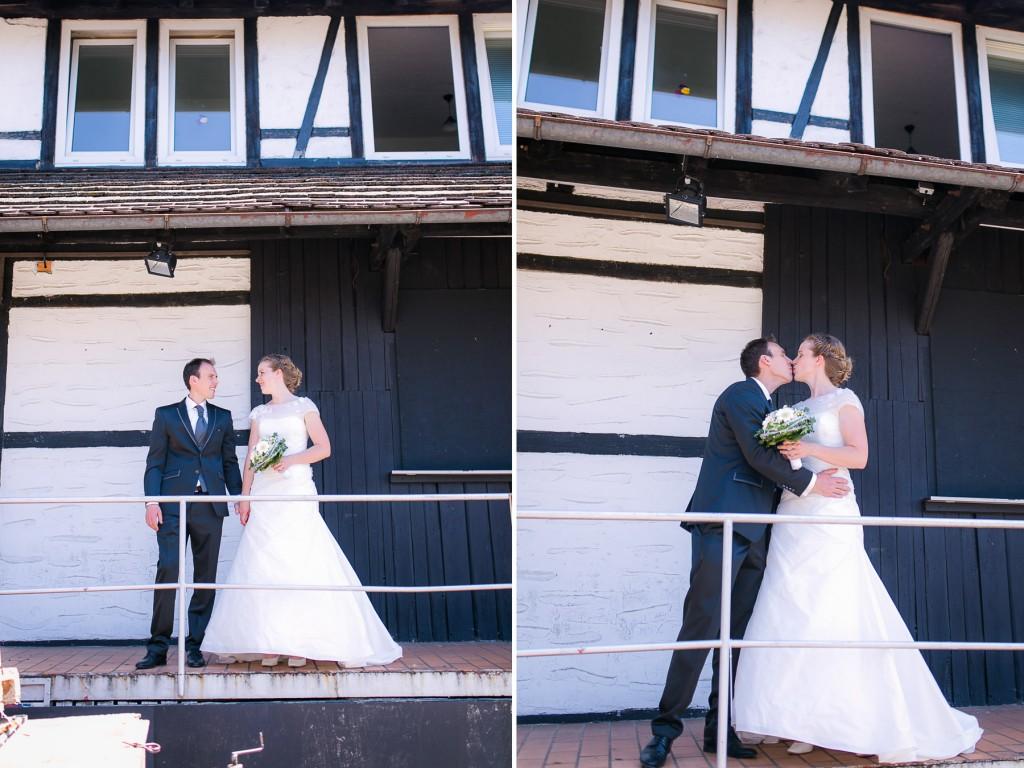 22 Hochzeitsfotos-Schlossgut Hohenroden