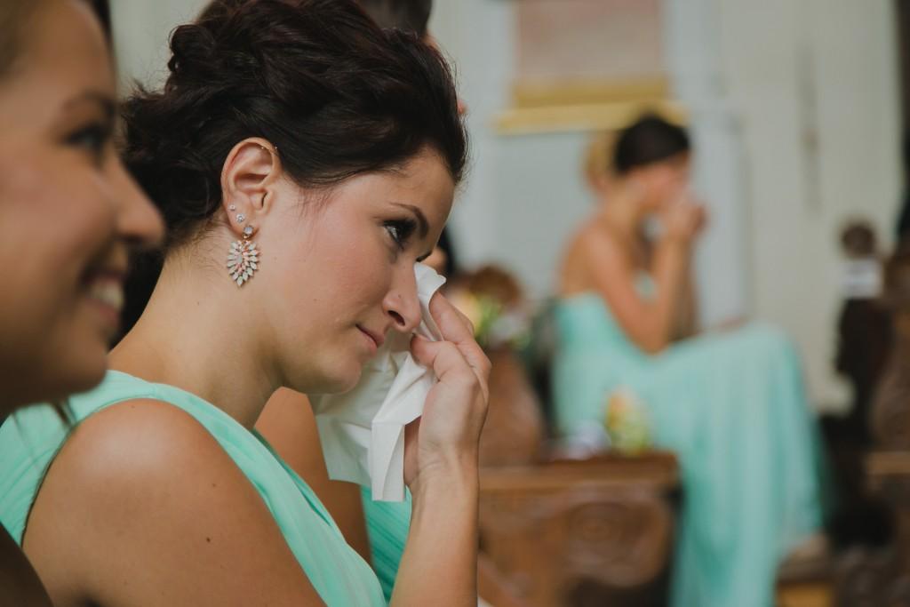 23 Hochzeitsfeier Villa Durlangen und Hochzeitsfotos Schwabisch Gmuend