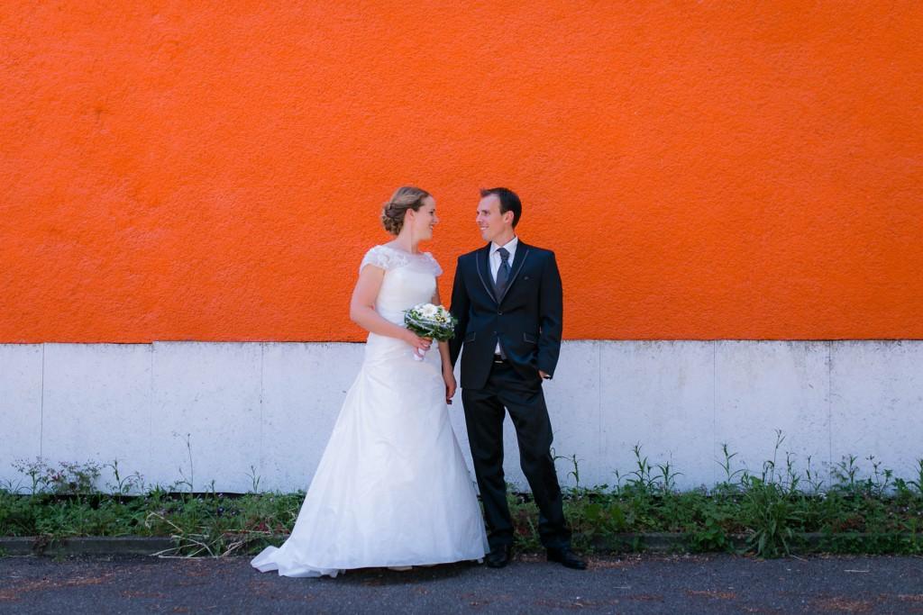 23 Hochzeitsfotos-Schlossgut Hohenroden