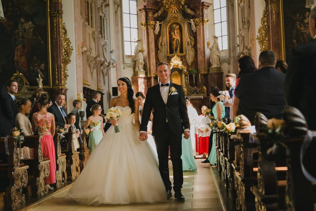 24 Hochzeitsfeier Villa Durlangen und Hochzeitsfotos Schwabisch Gmuend