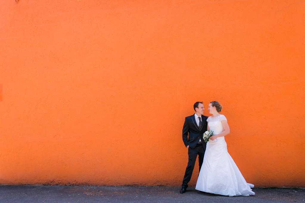 24 Hochzeitsfotos-Essingen