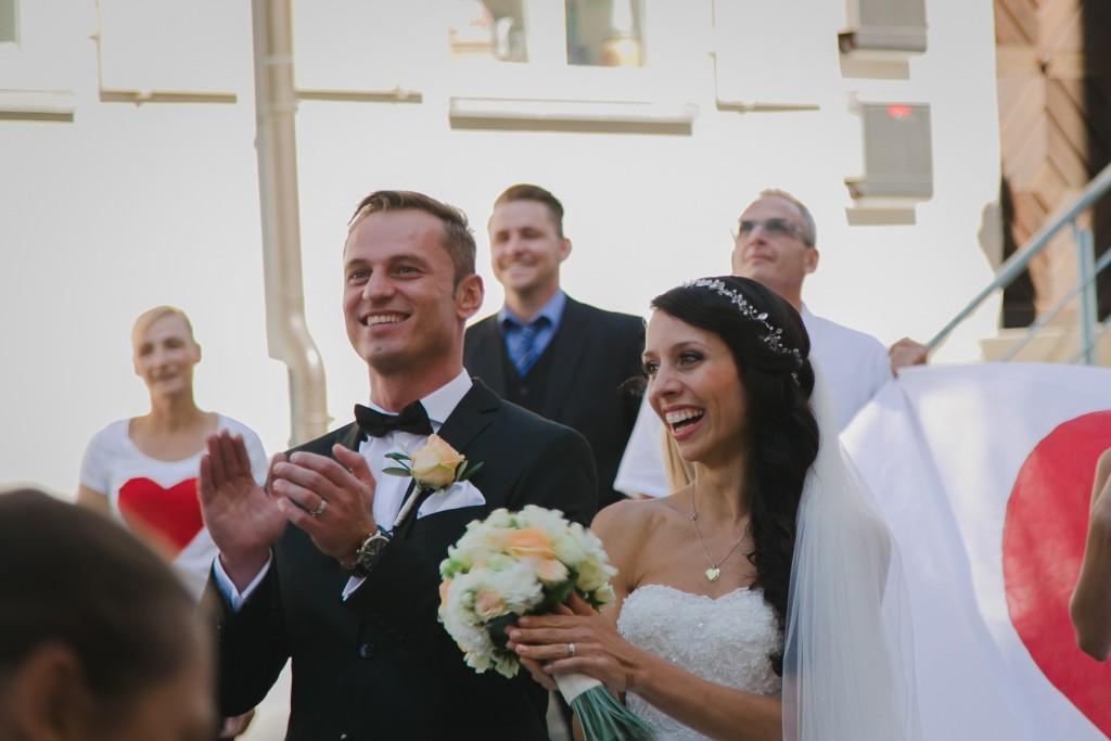 25 Hochzeitsfeier Villa Durlangen und Hochzeitsfotos Schwabisch Gmuend