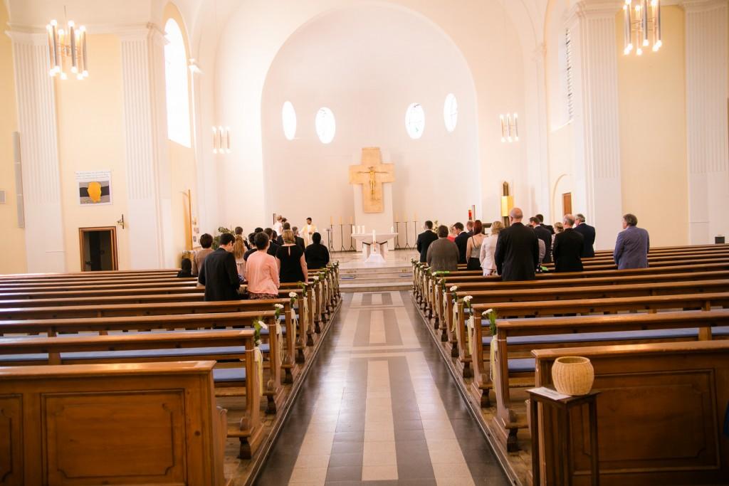 25 Hochzeitsfotos-Schlossgut Hohenroden