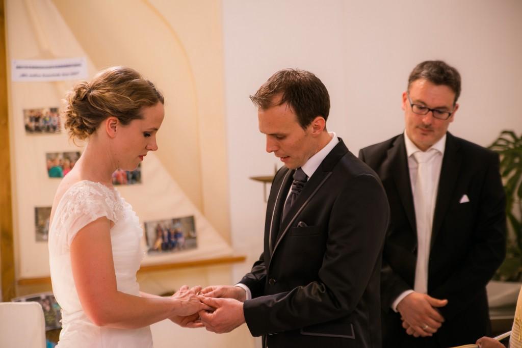 26 Hochzeitsfotos-Schlossgut Hohenroden