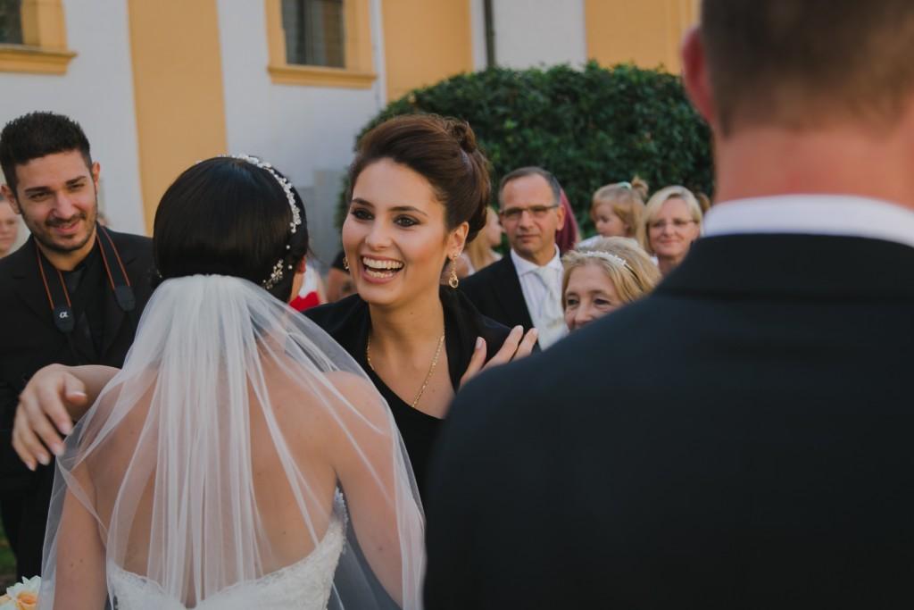 27 Hochzeitsfeier Villa Durlangen und Hochzeitsfotos Schwabisch Gmuend