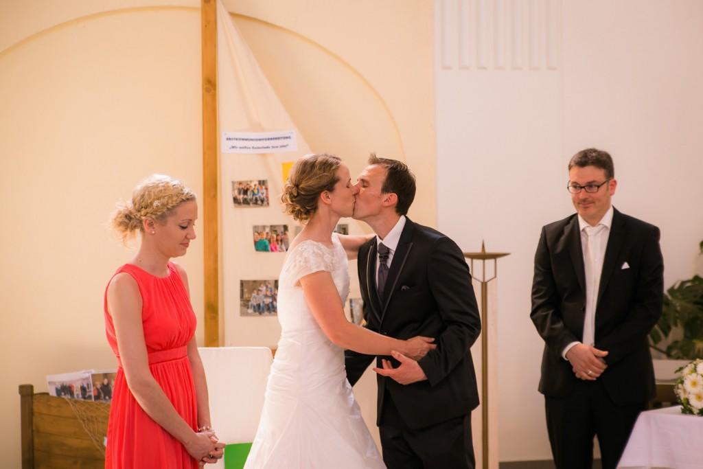 27 Hochzeitsfotos-Schlossgut Hohenroden