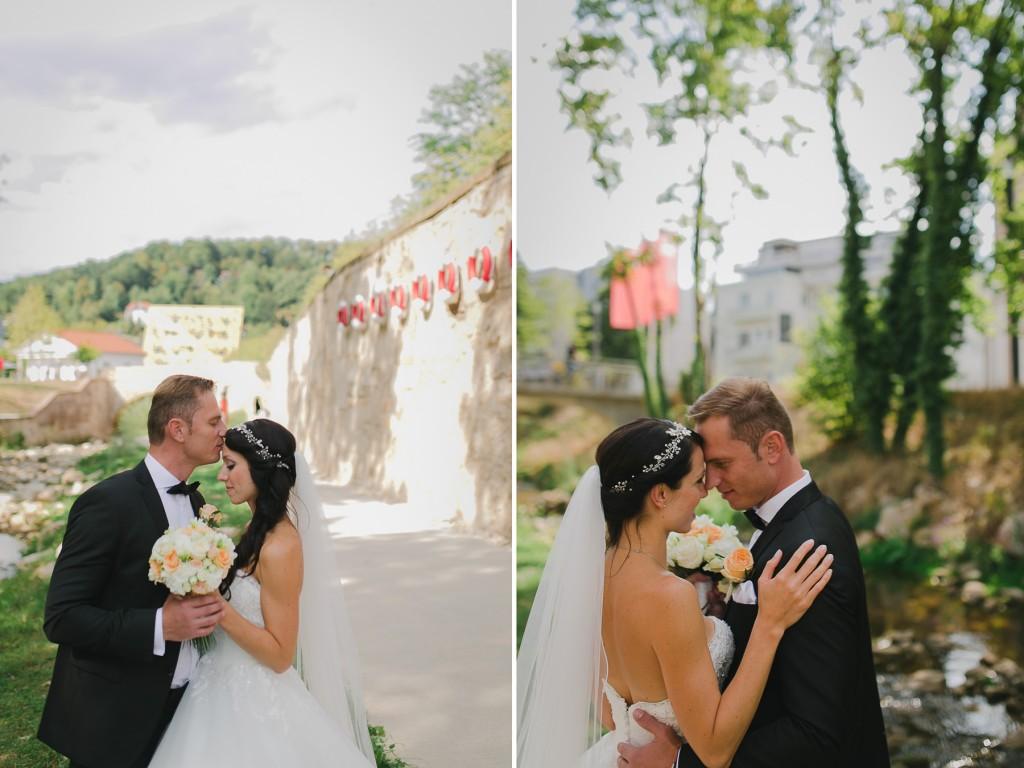 28 Hochzeitsfeier Villa Durlangen und Hochzeitsfotos Schwabisch Gmuend