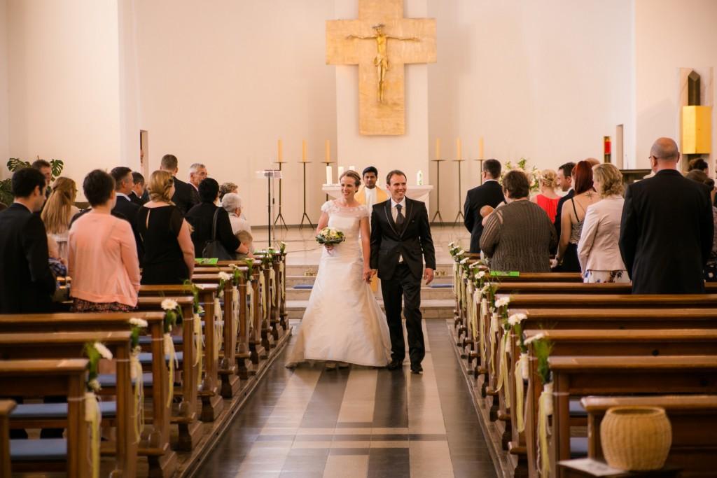 28 Hochzeitsfotos-Schlossgut Hohenroden