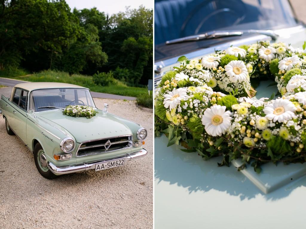 29 Hochzeitsfotos-Essingen