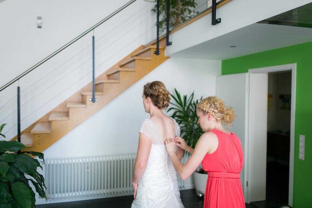 3 Hochzeitsfotos-Schlossgut Hohenroden
