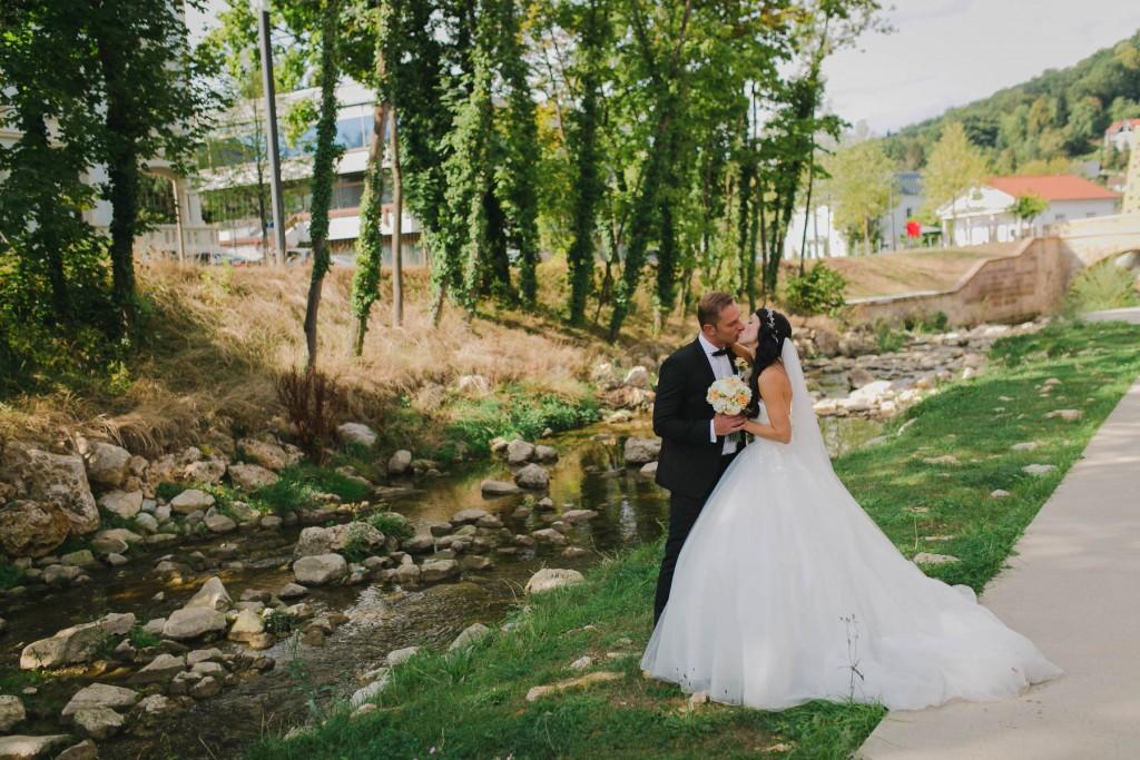 30 Hochzeitsfeier Villa Durlangen und Hochzeitsfotos Schwabisch Gmuend