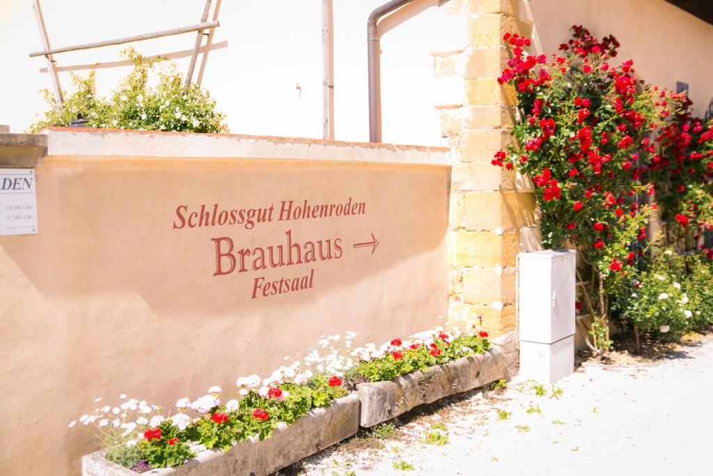 30 Hochzeitsfotos-Schlossgut Hohenroden