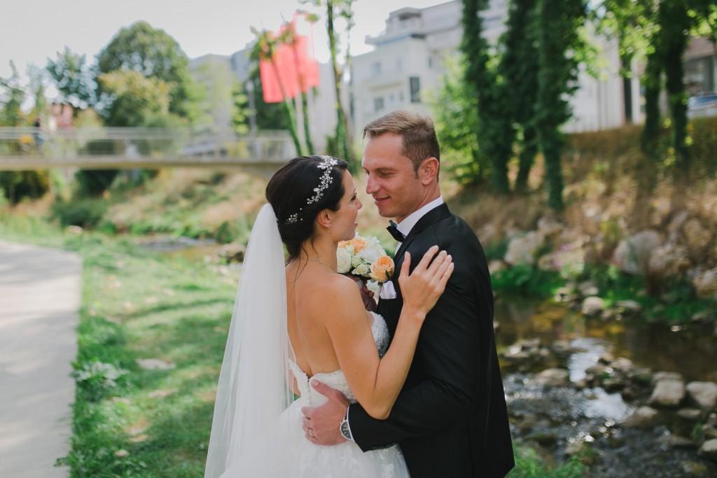 31 Hochzeitsfeier Villa Durlangen und Hochzeitsfotos Schwabisch Gmuend