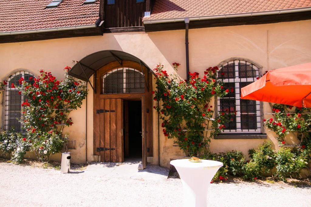 31 Hochzeitsfotos-Schlossgut Hohenroden
