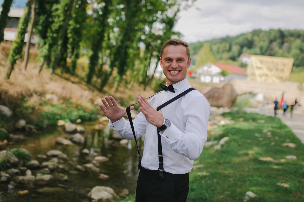 32 Hochzeitsfeier Villa Durlangen und Hochzeitsfotos Schwabisch Gmuend
