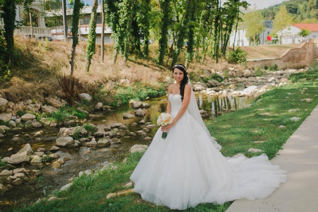 33 Hochzeitsfeier Villa Durlangen und Hochzeitsfotos Schwabisch Gmuend