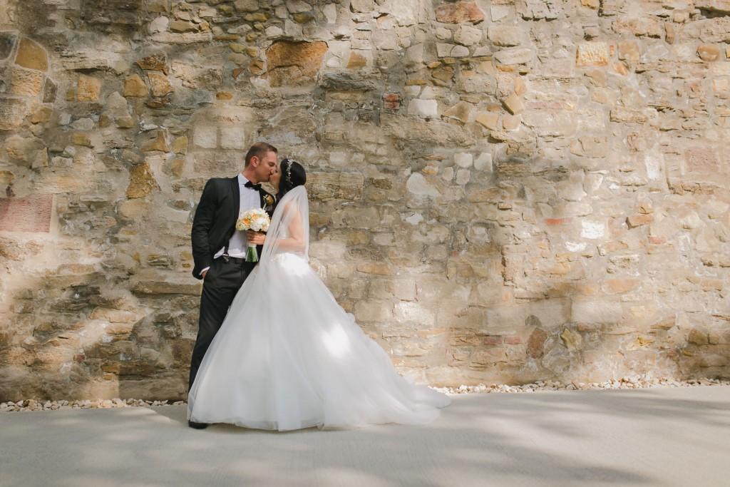 34 Hochzeitsfeier Villa Durlangen und Hochzeitsfotos Schwabisch Gmuend