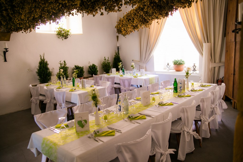 34 Hochzeitsfotos-Schlossgut Hohenroden